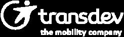 https://avjobstransdev.com/wp-content/uploads/2019/08/tdi_logo_white.png